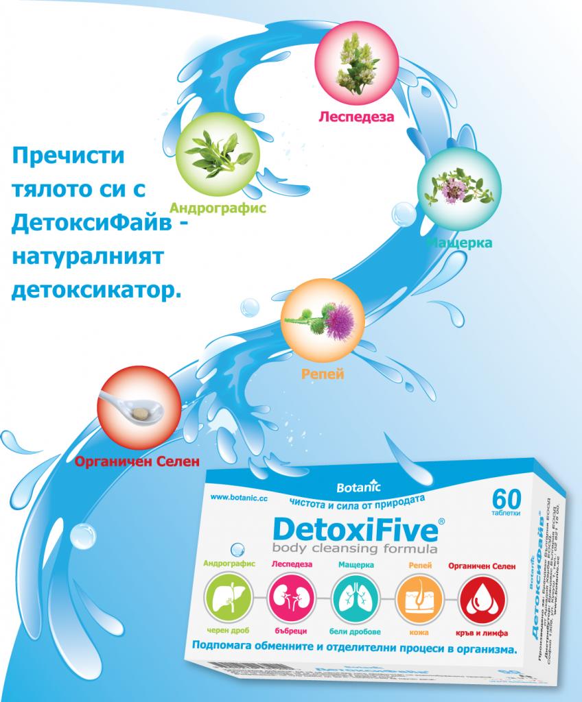 ДетоксиФайв_билки