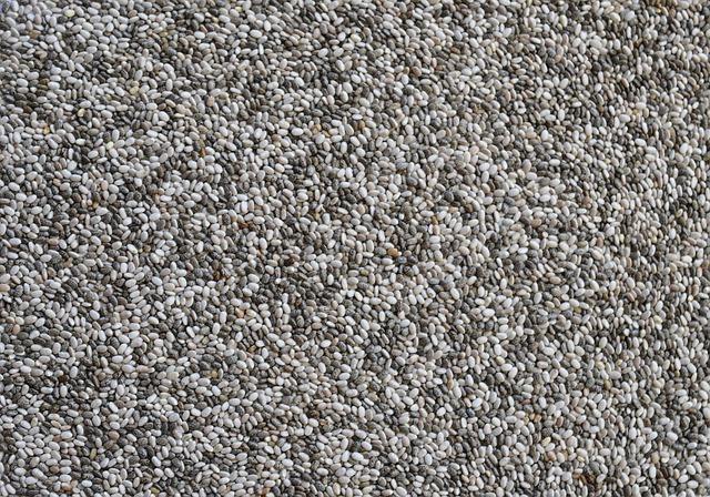 Консумацията на чиа (чия) семена подпомага детоксикацията на организма