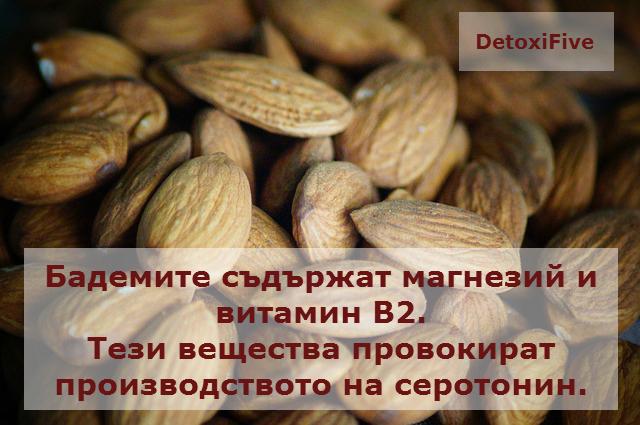 almond-140919_640