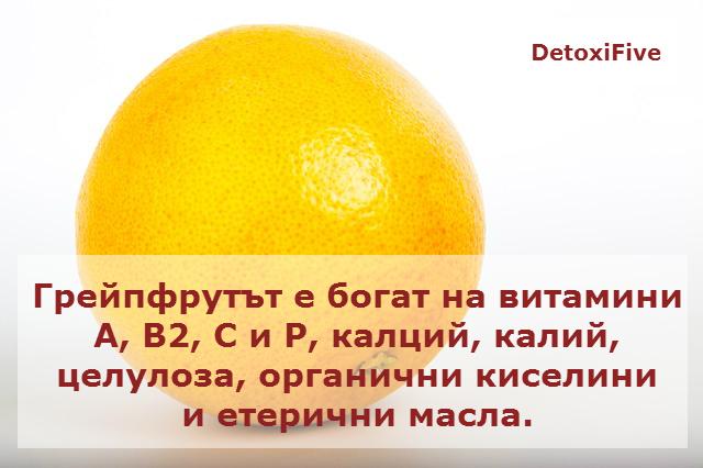 citrus-2787_640