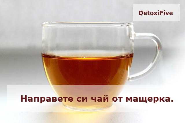 cup-681678_640