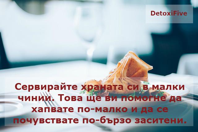 dish-918613_640