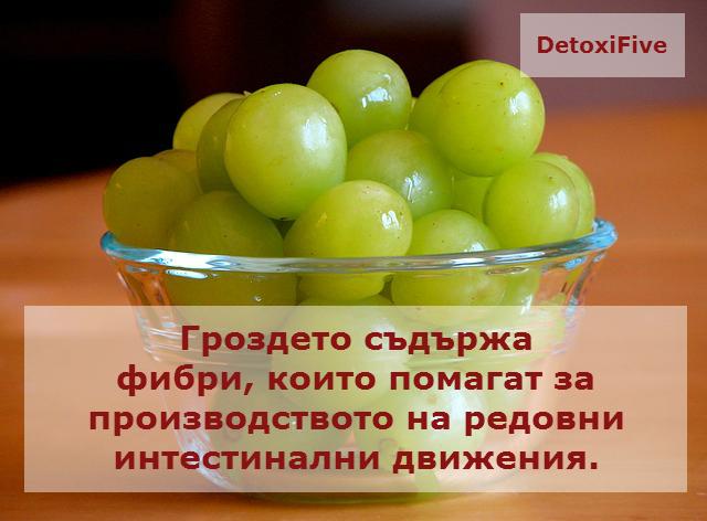 grapes-640286_640