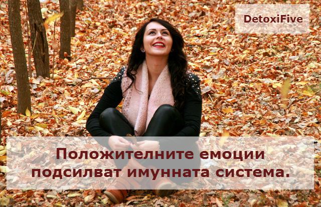 girl-996824_640