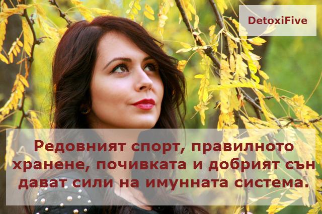 girl-996829_640