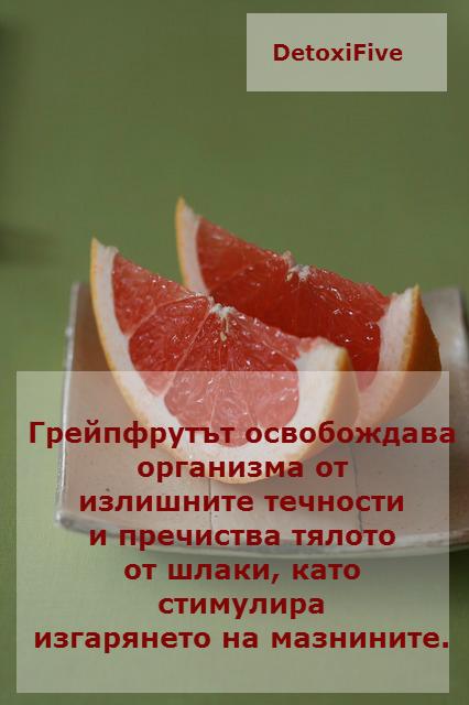 grapefruit-802991_640