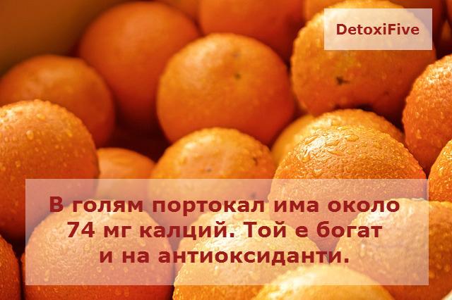 orange-695679_640