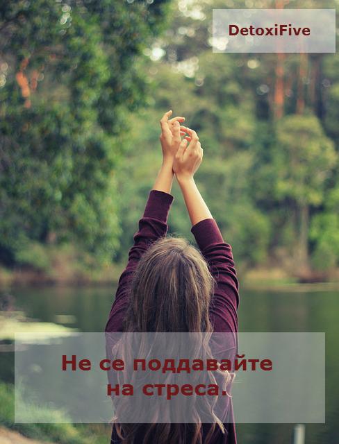 woman-984095_640