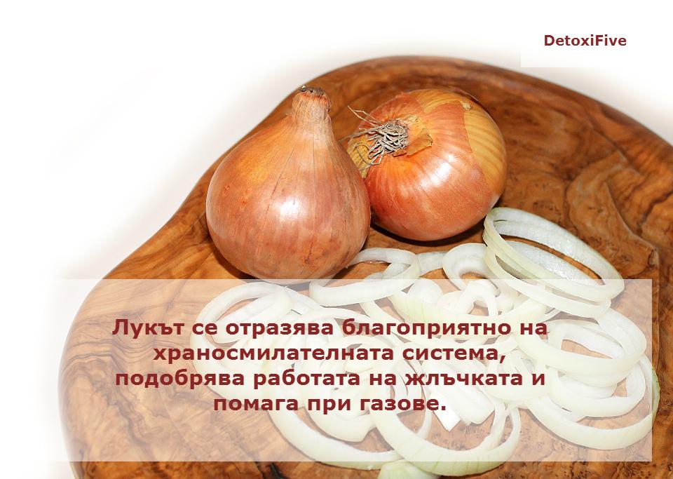 onion-657497_960_720