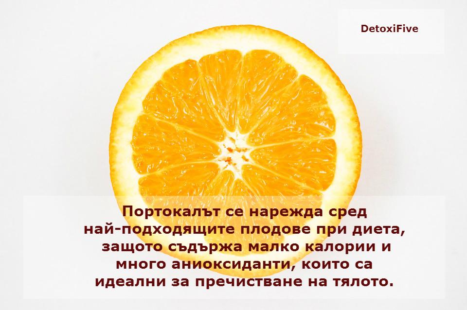 orange-428070_960_720