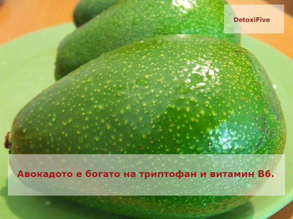 avocados-57263_960_720