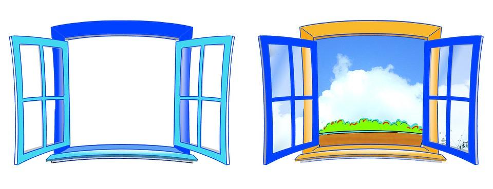 window-806899_960_720