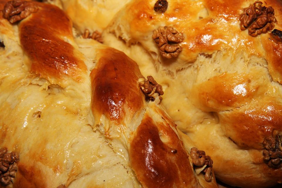 baking-2051_960_720