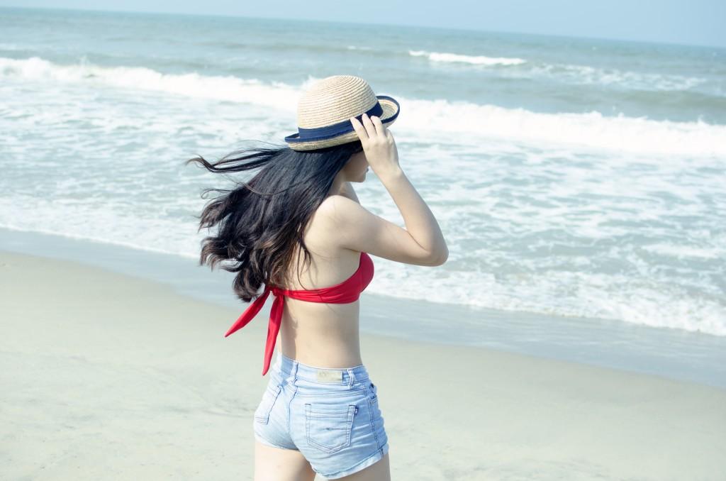 beach-1368021