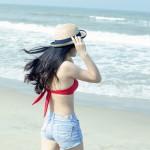 Грижа за кожата през летните горещини