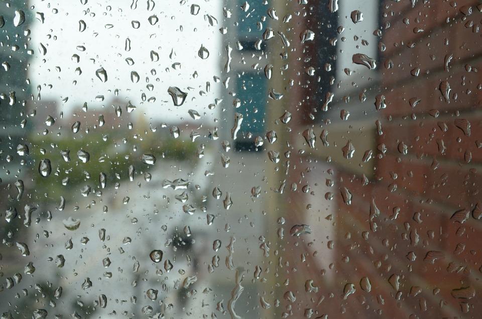 raindrops-968959_960_720