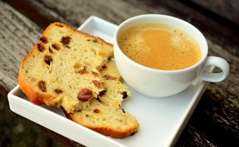 coffee-842020_960_720
