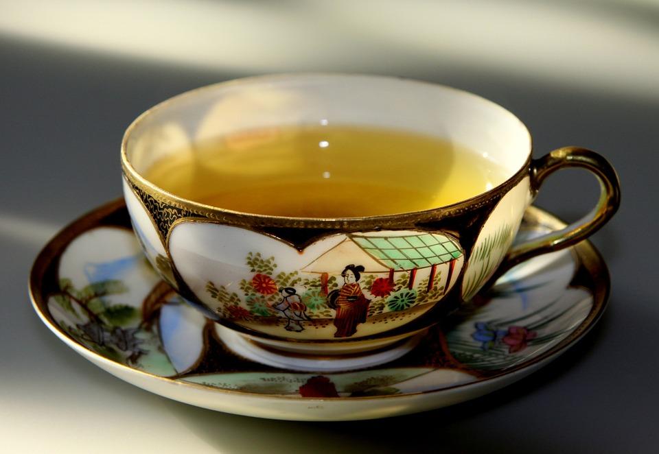 tea-1040677_960_720 (1)