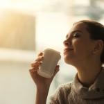 Пет упражнения за детоксикация на ума