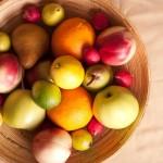 Фибрите са полезни за отделителната система и чревната флора