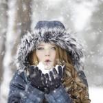 DetoxiFive за имунната система и здраве през студените дни
